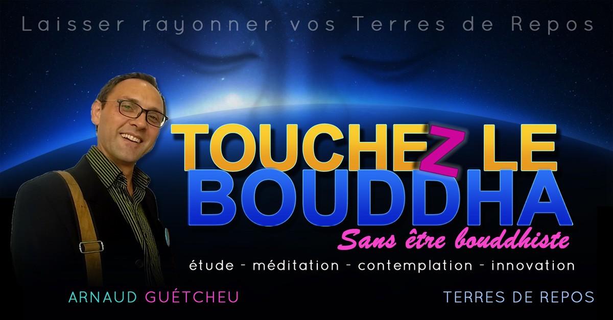 touchez-le-bouddha-new-1200-web
