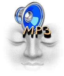 mp3bouddha2