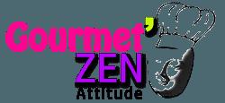 logo attitudeTRAIT250