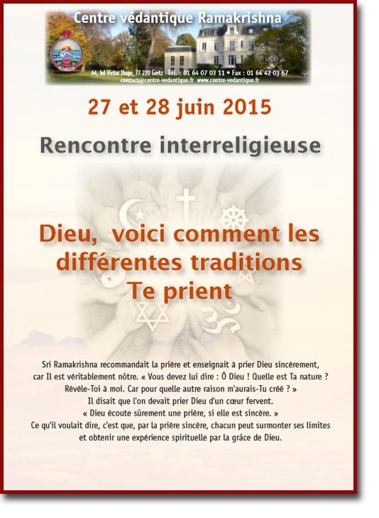 retraite-interreglieuse-062015