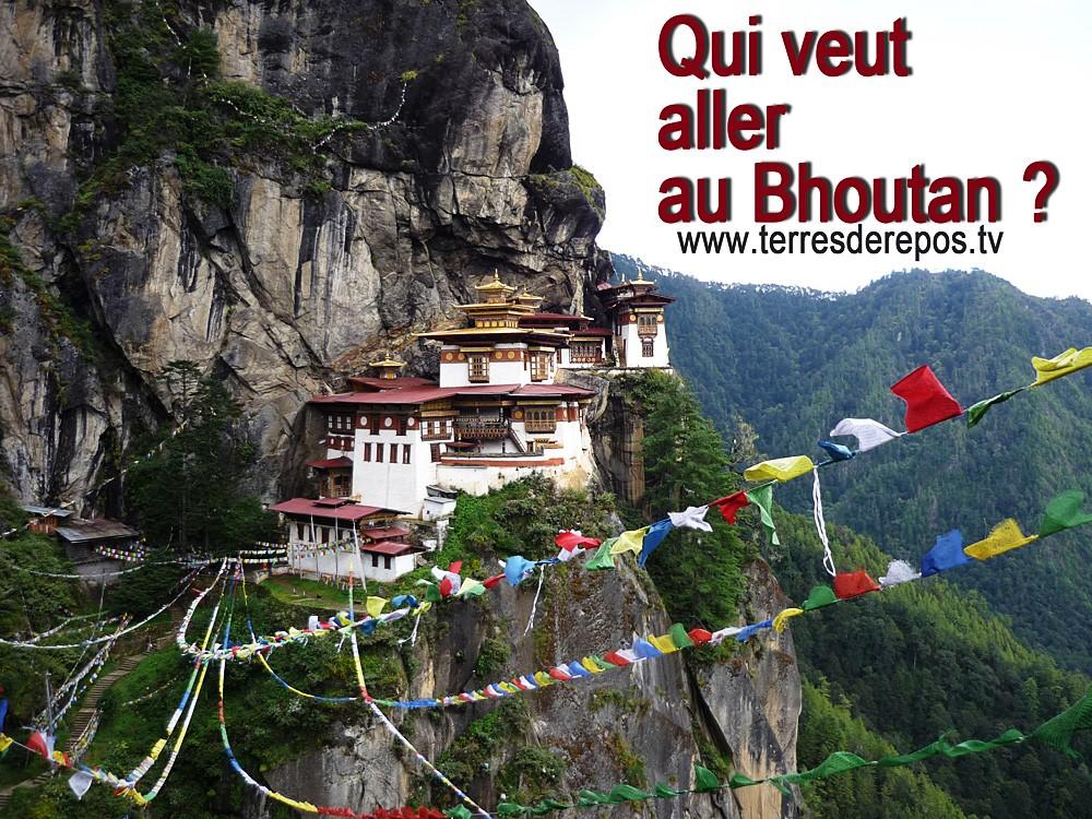 bhoutan1000