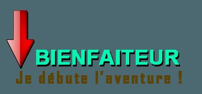 BIENFAITEUR