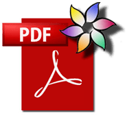 adobe-pdf-logo lotus