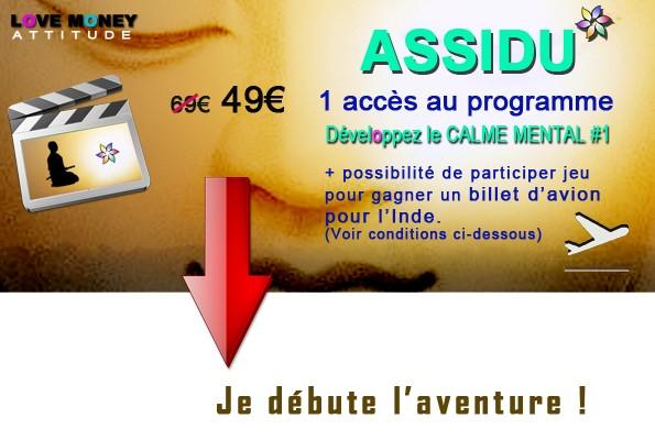 assidu