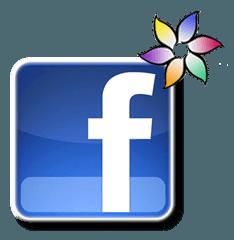 facebook lotus2