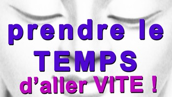 widgetPRENDREleTEMPS350