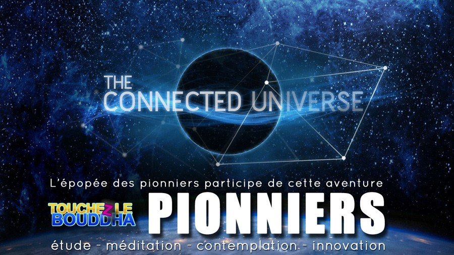 connected-universe-900-web